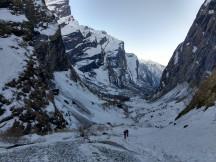 valley towards MBC