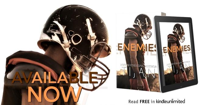 Enemies - AN.jpg
